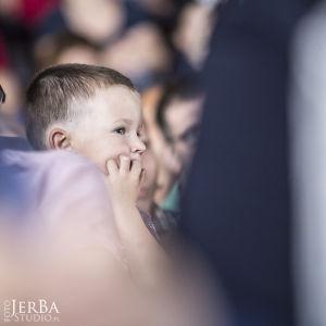 Amelka Foto JerBa Studio (22)