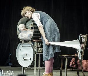 Divadlo PIKI Foto JerBa Studio (23)