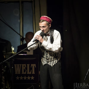 Hotel Welt - Benefis - Foto JerBa Studio (9)