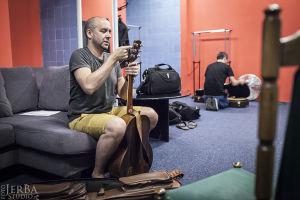 Noc Gitarowa Foto JerBa Studio 01