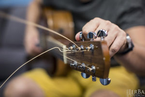 Noc Gitarowa Foto JerBa Studio 05