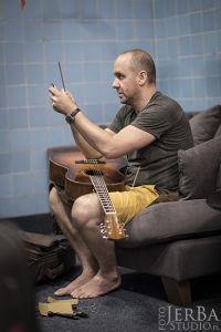Noc Gitarowa Foto JerBa Studio 06