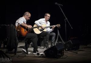 Noc Gitarowa Foto JerBa Studio 11