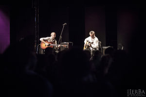 Noc Gitarowa Foto JerBa Studio 20