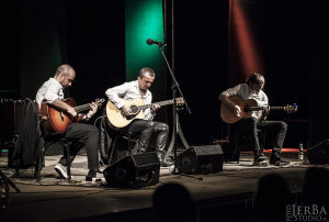 Noc Gitarowa Foto JerBa Studio 29