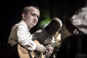 Noc Gitarowa Foto JerBa Studio 31