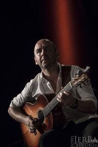 Noc Gitarowa Foto JerBa Studio 43