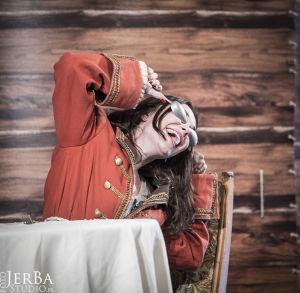 O Małej Syrence Foto JerBa Studio (27)