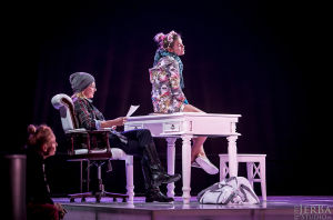 Ruby Teatr WARSawy Foto JerBa Studio (14)