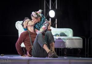 Ruby Teatr WARSawy Foto JerBa Studio (15)