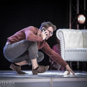 Ruby Teatr WARSawy Foto JerBa Studio (17)