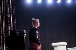 Ruby Teatr WARSawy Foto JerBa Studio (18)
