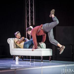Ruby Teatr WARSawy Foto JerBa Studio (28)