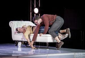 Ruby Teatr WARSawy Foto JerBa Studio (29)