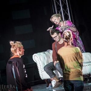 Ruby Teatr WARSawy Foto JerBa Studio (31)