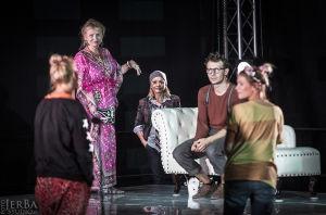 Ruby Teatr WARSawy Foto JerBa Studio (32)