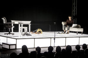 Ruby Teatr WARSawy Foto JerBa Studio (38)