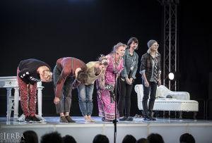 Ruby Teatr WARSawy Foto JerBa Studio (40)