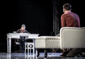 Ruby Teatr WARSawy Foto JerBa Studio (6)