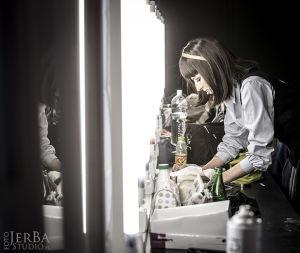 Siostry Parry Foto JerBa Studio (10)