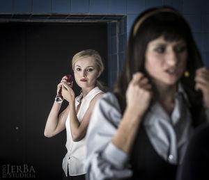 Siostry Parry Foto JerBa Studio (11)