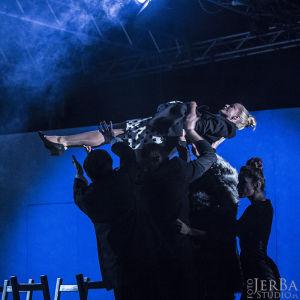 Wakacje Z Duchami - Foto JerBa Studio (13)